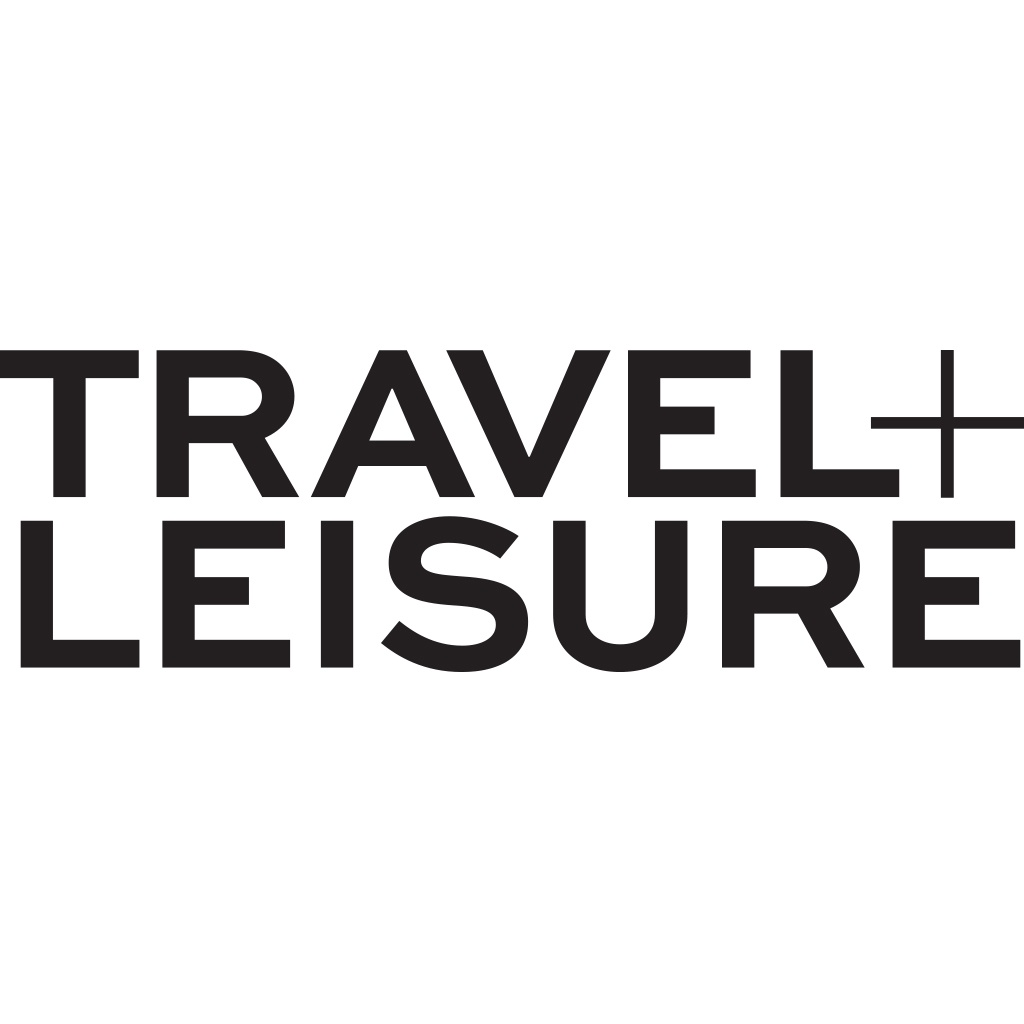 Travel + Leisure (Premium Travel Display Program)