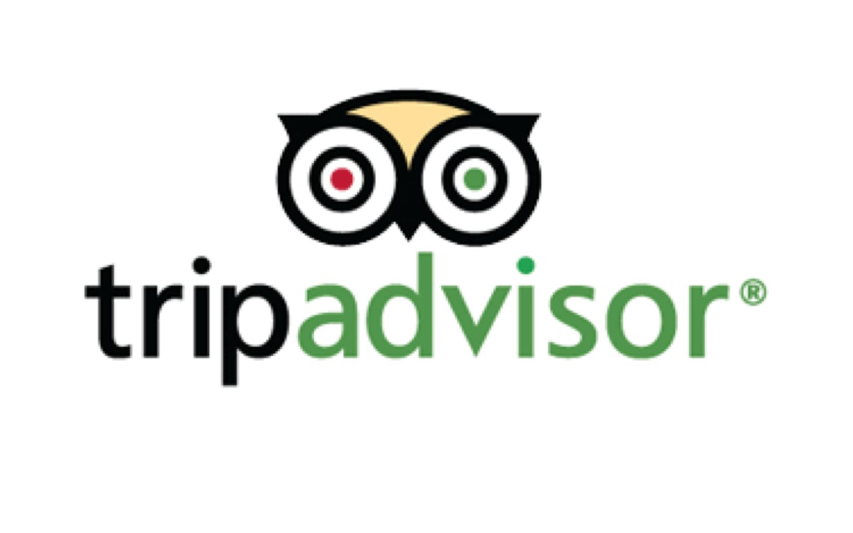 TripAdvisor (Premium Travle Display Program)