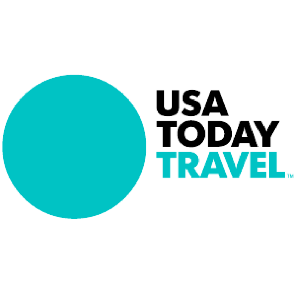 USA Today Travel (Premium Travel Display Program)