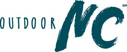 outdoor nc logo