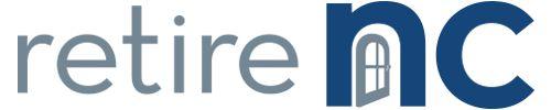 retirenc logo